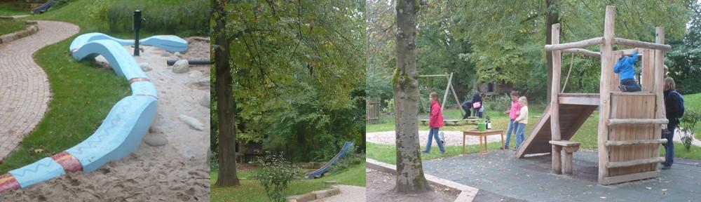 Eberhardskindergarten